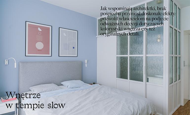 Wnętrze w tempie slow, &Living-0